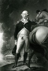 16763 GEORGE WASHINGTON 048